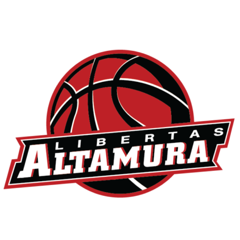 Libertas Altamura