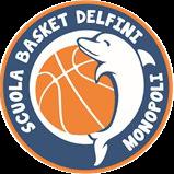 SB Delfini – Monopoli (BA)